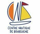 CENTRE NAUTIQUE DE BOURGOGNE